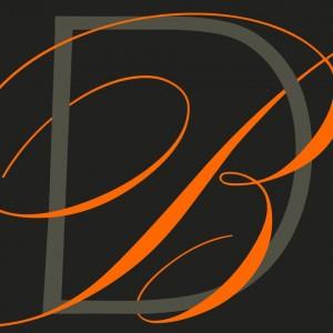 logo-DDB