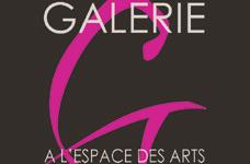 logo-galerie-des-arts